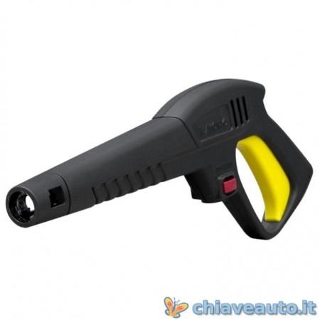 Pistola idropulitrice lavor accessori e ricambi