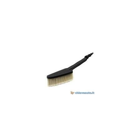 spazzola fissa lavor