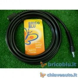 tubo alta pressione idropulitrice lavor mt 6