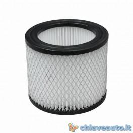 Filtro lavor per ashley 800