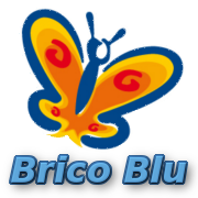 Brico Blu